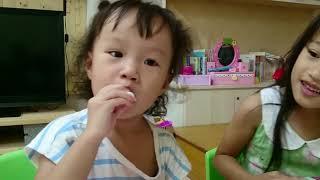 LOL驚喜娃娃。學開箱…❤2017-07-03