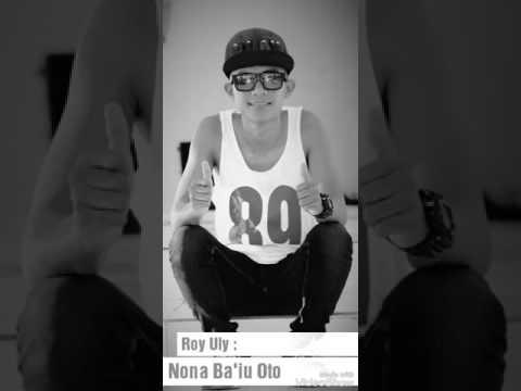 Lagu dansa - Nona Ba'iu Oto