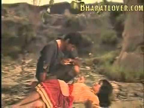 Chale Aao Dil Mein Bacha Ke Nazar Balidaan (1971)
