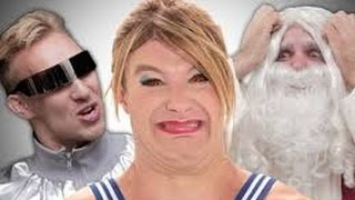 "Taylor Swift - ""Shake It Off"" PARODY 10 Hours"