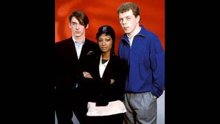 Watch Style Council A Womans Song video