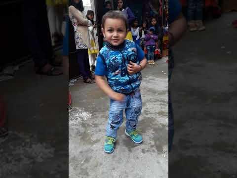 saksham dance dj :: Chhattisgarhi Video Download Website , Cg Songs
