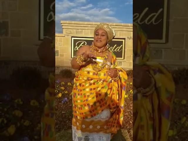 Mama invites you to CEANA 2020 Atlanta !