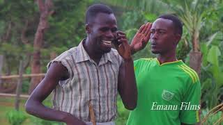 kenmercy comedy latest