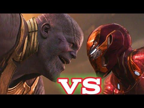 iron-man-vs-thanos-final-fight-scene---advengers-infinity-war-(2018)-movie-clip-full-hd
