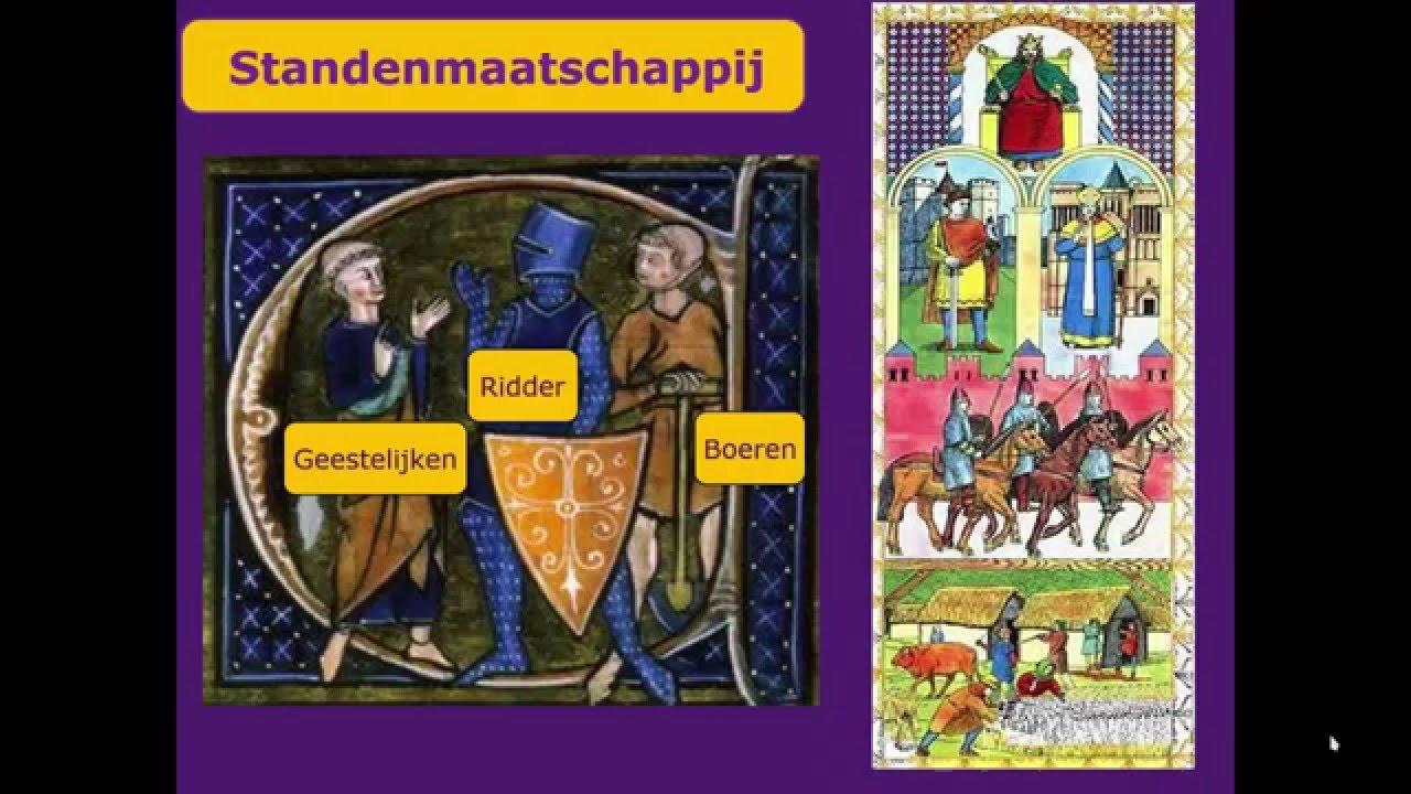 boeren in de middeleeuwen 2016 versie 4 deel 1