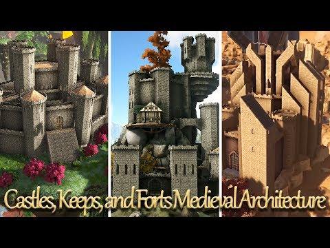 The Best Mod For Ark: Survival Evolved