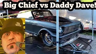 street-outlaws-daddy-dave-calls-out-big-chief-at-no-prep-kings-texas
