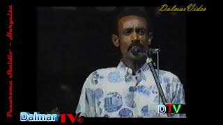 Ahmed Yasin Digfeer - Bulo
