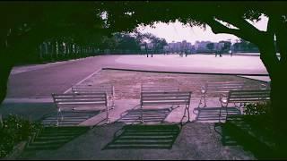 Jazzinuf - GRANDMAS HOOD (평창동)