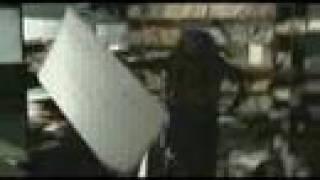 Смотреть клип Lizzy Borden - Tomorrow Never Comes