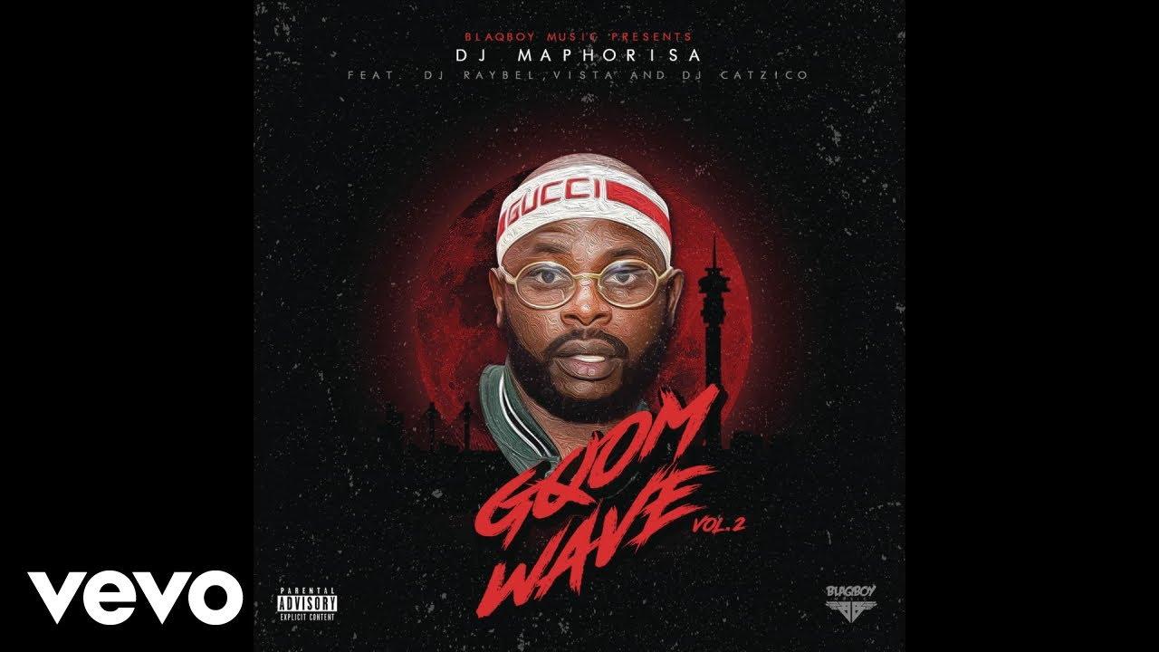 Download Vista, DJ Catzico - Askhuzeki ft. Zingah, Zulu Mkhathini