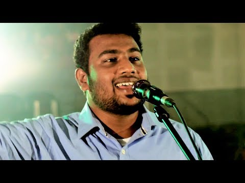 Vaanaathi Vaanam   Sam Hudson Moses [Tamil Christian Song]