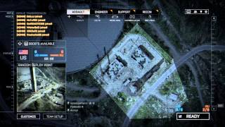 Battlefield 4 Rubber Banding Issue 2015 PC