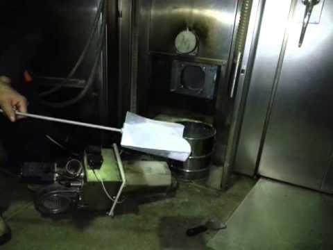 Energa Renovable Biomasa 4
