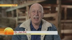 Dr. Jan Pol
