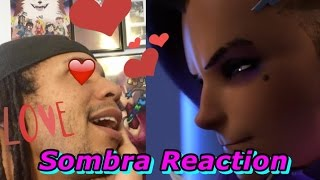 Sombra Reaction