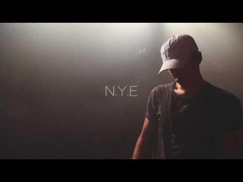 EDEN - N.Y.E (Periscope Cover)