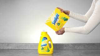Sunlight - Social Media Post - TV/Web Commercial