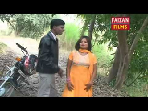 2018-के-सबसे-हिट-भोजपुरी-गाना-||-duniya-ke-nazar-me-toy-ge-gauri-||-bal-prince-lalan-bihari