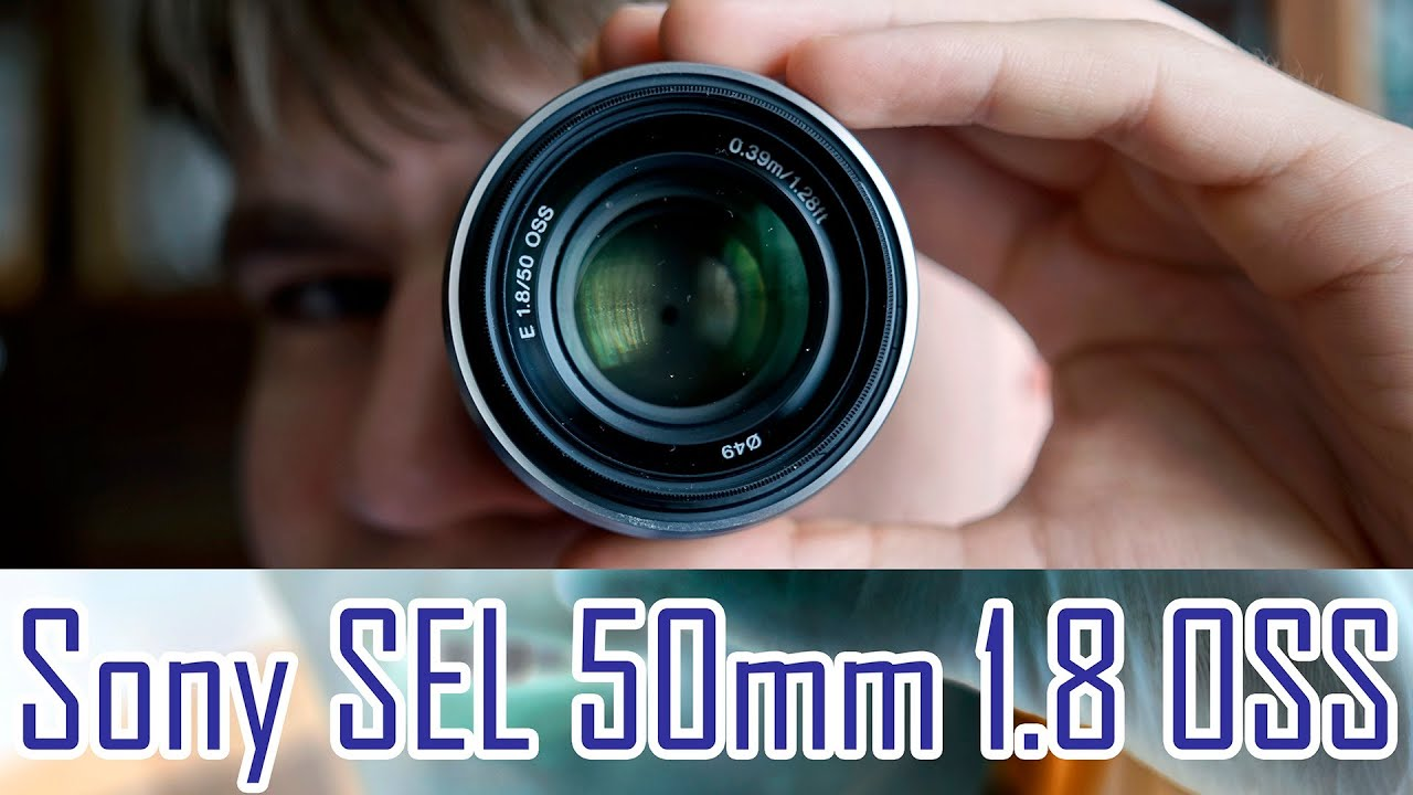 Quality Test & Review: SONY DT F1.8 / 35mm SAM Lens on SONY A58 .