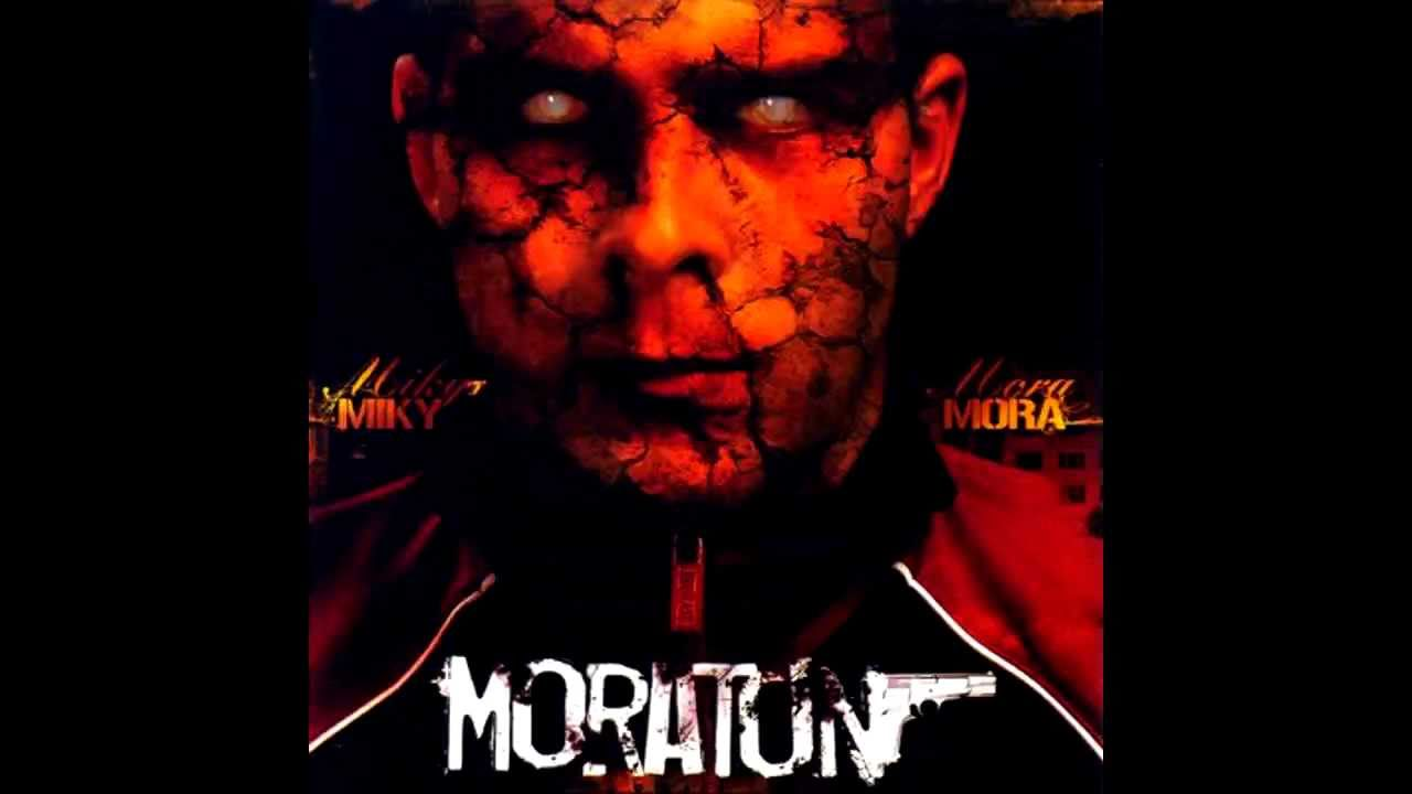 Download Miky Mora - Čo?! (feat. Rytmus ) [ HD ] 320kbps