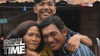 Reel Time: Magulang ng batang pangarap maging magsasaka, todo suporta sa kanilang anak