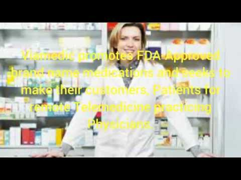 online doctor and pharmacy ! free call