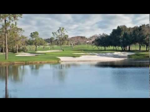 Bay Hill Champions Golf Course in Orlando, Florida - Tee Times USA