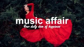 Salvatore Feat. Enya & Alex Aris - Dive
