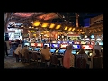 Native American tribe says plans for casino in Georgia ...