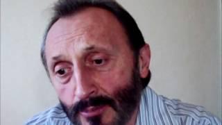 """Елин Пелин - """"На браздата"""", изп. Богдан Дуков"""