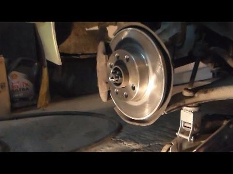Тюнинг Wheelsandmore Aston Martin Vantage GT12 VIP Edition