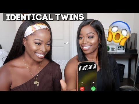 identical-twins- -transforming-my-twin-sister -can-our-husband's-tell-us-apart?😱