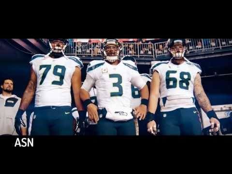 More Than a Game – Football motivational video
