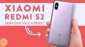 Xiaomi Redmi S2 Review - YouTube