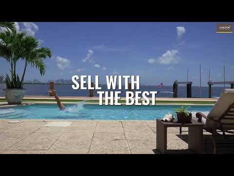 icarltonbahrain: Lifestyle with Carlton Real Estate Bahrain إسلوب الحياة مع عقارات كارلتون البحرين 2