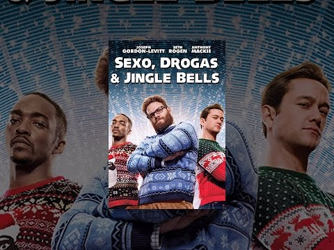 Sexo, Drogas & Jingle Bells (Legendado) Mp3