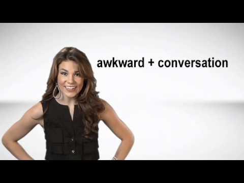 Miss Minnesota Teen USA 2011 Creates A New Word