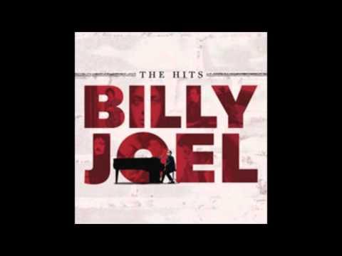 Billy Joel- Say Goodbye To Hollywood (Live Attic Version)