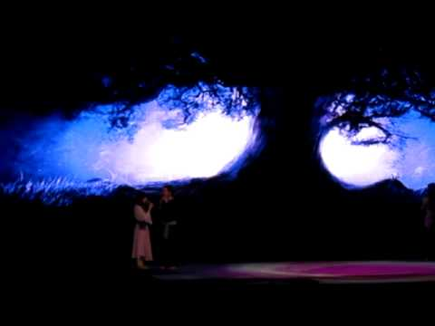 The Love Song by Phoebe Tan and Ethan- Chrome Heart Production City Harvest Church KL