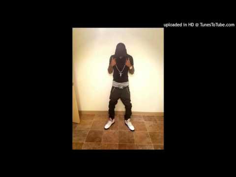 King Buke ft Dre Dogg- Topp