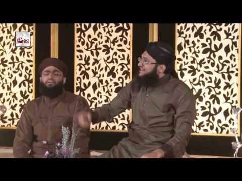 AAQA KE WAFADAR - ALHAAJ HAFIZ MUHAMMAD TAHIR QADRI - OFFICIAL HD VIDEO - HI-TECH ISLAMIC