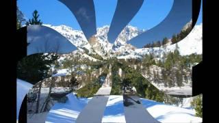 Viu el Pallars Sobira - La Guingueta d'Aneu