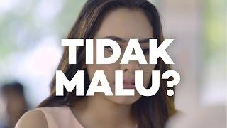 "Thumbnail of Kejutan dari Nadia Eps. 3 ""Tidak Malu"""
