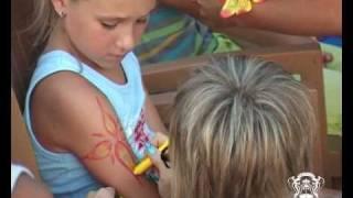 видео Гавайская Культура