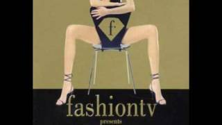 Lil Louis - I Called U (Fashion TV presents Pete Tong)