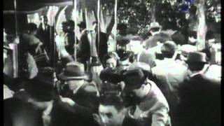 DICK & BIONDI (1939)