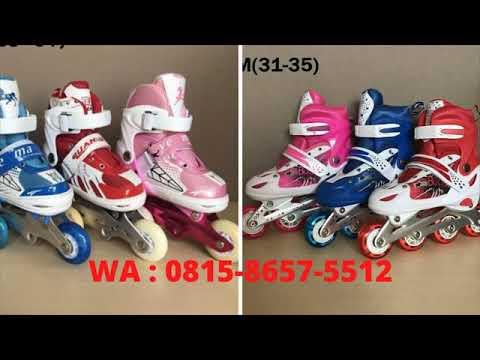 Review sepatu kelsey classic WL828-1 model flat terbaru 2020 from YouTube · Duration:  9 minutes