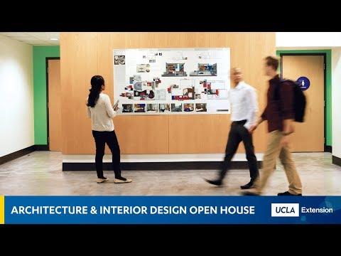 architecture-&-interior-design-open-house